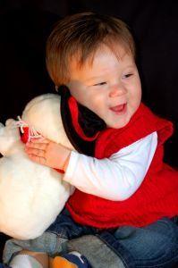 Ghidul parintilor in alegerea jucariilor pentru copii (0-4 ani)