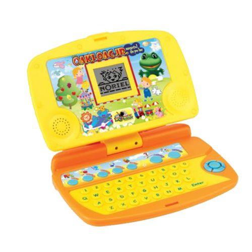 laptop_educativ_pentru_juniori