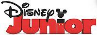 Copilul.ro in lumea Disney