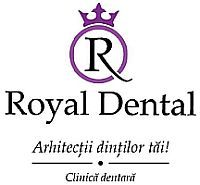 logo_royal_dental