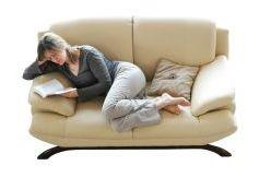 Secrete pentru mamici: 10 minute de relaxare doar pentru tine!