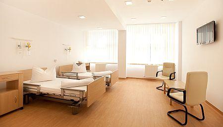 MedLife investeste in medicina privata din Brasov