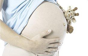 Metilmercurul si sarcina, ce riscuri apar?