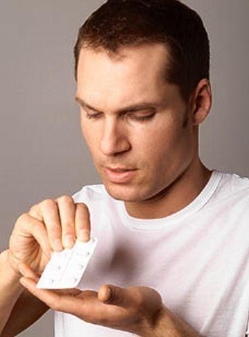 Metode contraceptive pentru barbati