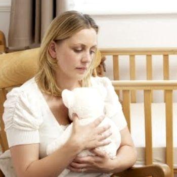 7 mituri despre pierderea sarcinii