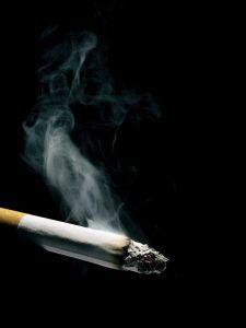 Discutia despre fumat/tigari cu copilul, cum si cand?