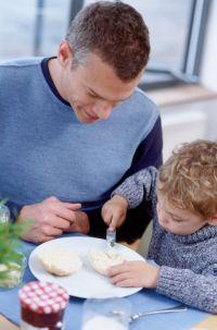 Cum ne hranim in anotimpul rece?