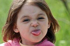 Insultele copiilor, cum reactionezi?
