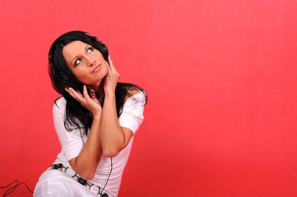 7 trucuri pentru resuscitarea vietii emotionale