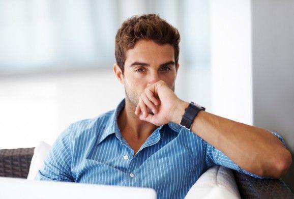 Riscurile operatia de prostata impotenta
