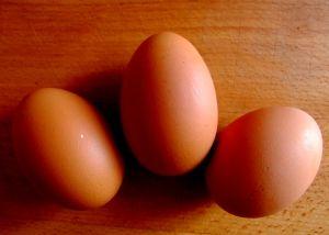 8 alimente esentiale in sarcina gemelara sau multipla