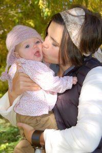 Cum e sa fii parinte in 2011?