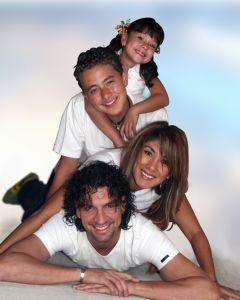 Mesele in familie intaresc relatia parinti-copii