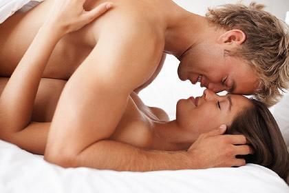 Pozitii sexuale pentru a concepe baiat sau fata