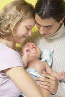 Primele saptamani cu nou-nascutul