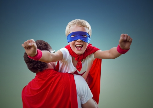 Modern Dad's Challenges, editia 8: Cum descoperim talentul copilului si incurajam dezvoltarea lui multilaterala