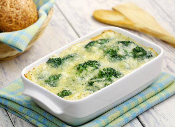 Retete delicioase si simple cu legume, pentru copii