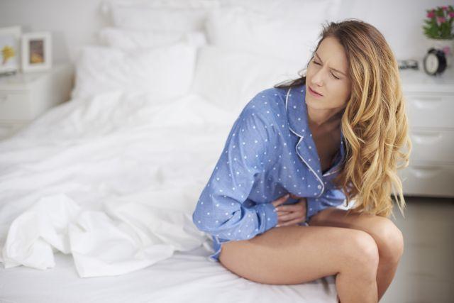 Durerile de la ovulatie - de ce si cand apar?