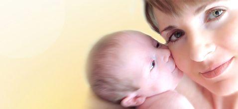 Importanta atasamentului pentru bebelusi