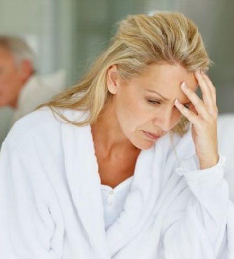 Ce analize se fac pentru a descoperi dereglarile hormonale ?