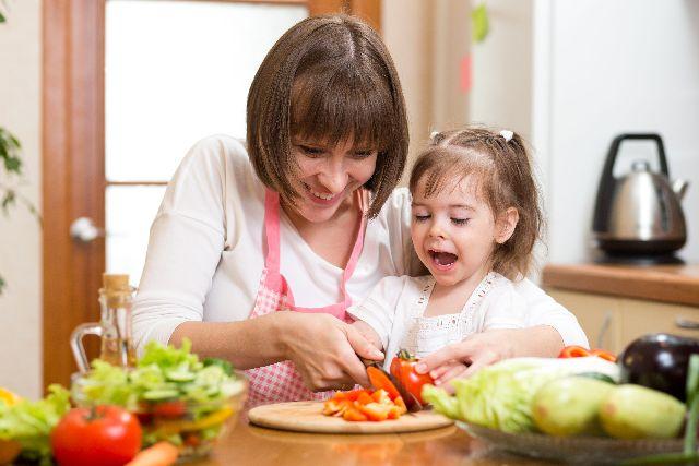 6 retete rapide de mic dejun pentru copii