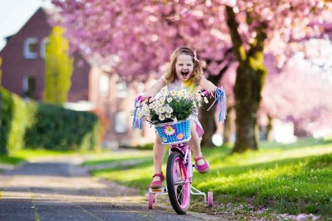 Mierea de Manuka: 6 beneficii uimitoare pentru sanatatea copiilor