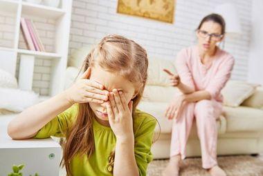 Ce se intampla cu copilul tau cand tipi