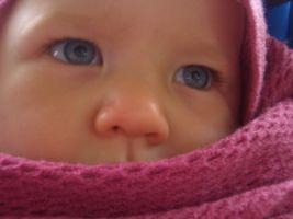 Rinoreea (secretia nazala) la copii