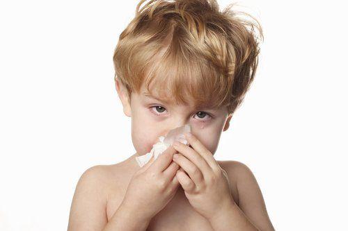 Diferentele principale dintre raceala si gripa
