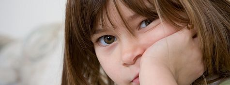 Obiceiuri sanatoase pentru a tine departe gripa si raceala