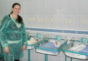 Cea de a doua donatie din cadrul campaniei 1 pachet = 1 vaccin merge la Timisoara