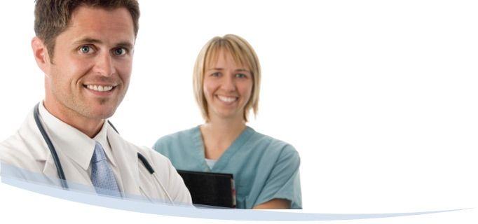 Salpingectomia (indepartarea trompelor uterine)