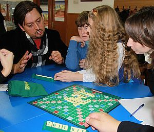 salvati_copiii_scrabble