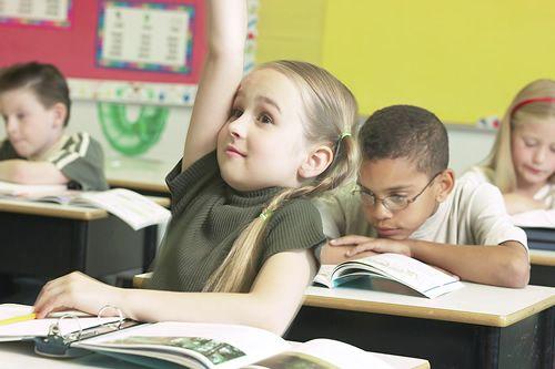Scoala de stat sau scoala particulara?