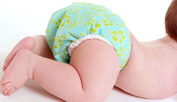 Trucuri utile pentru proaspete mamici
