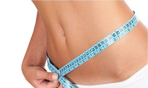 Alimente care slabesc si tin kilogramele la distanta