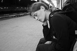 Sindromul de oboseala cronica, cauzat de un virus?