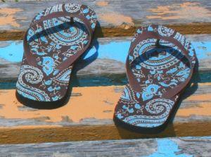 Probleme de sanatate cauzate de pantofi, cauze si solutii