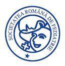 Societatea Romana de Pediatrie recomanda Milupa