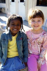 Formarea stereotipurilor la copii