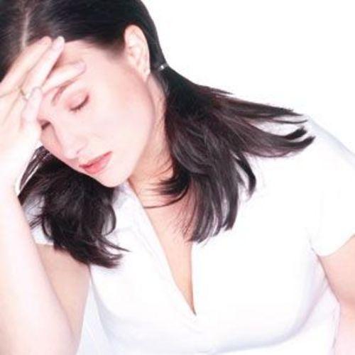 6 etape prin care sa pui capat stresului