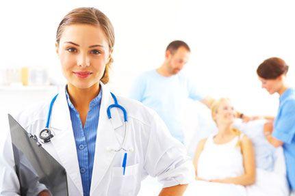 Transferul intrafalopian de gameti (TIFG)