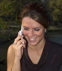 Cum  te ajuta telefonul sa te organizezi mai bine?