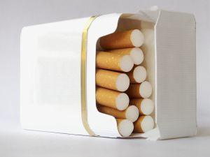 Mituri frecvente legate de fumat