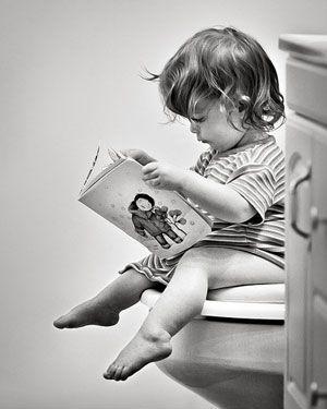 Encoprezisul la copii