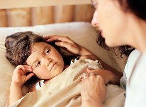 Obiceiuri simple care inveselesc diminetile somnoroase ale copiilor