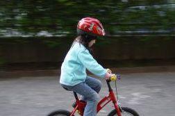 Cum alegi tricicleta pentru copil?