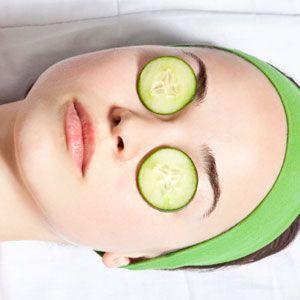 Secrete pentru ingrijirea pielii