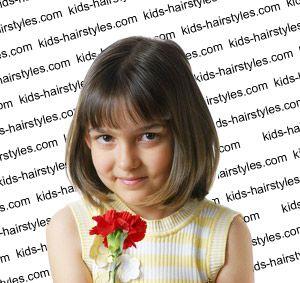 Tunsori Si Coafuri Dragute Pentru Copii La Scoala Copilulro