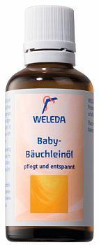 O sarcina usoara, o piele fina si un bebelus fericit, cu produse naturale